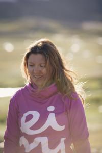 Cecilia Götherström, Cecilia Gotherstrom, Studio Stark Sweden, Yoga, Hiking, Midnight Sun, vacation, retreat, Helags, National Park, Lapland , Sweden